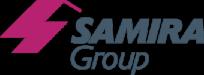 Samira Group